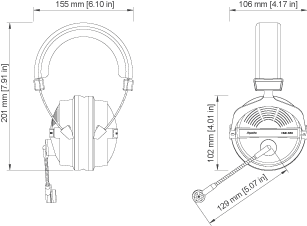 Electronics in addition Superlux Hmc660 besides Sennheiser Me65 Microphone Head together with SENME2 likewise Gm1 Gooseneck Microphone. on electret microphone frequency response