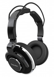 Superlux HD631 Series