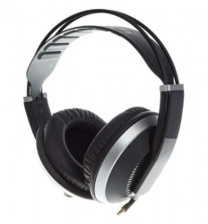 Superlux HD688 Black